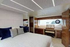 Port Yachting - Top Level