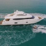 Port Yachting - MY Chip (12)